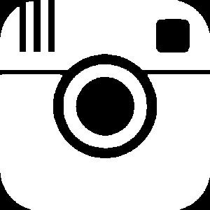 instagram-cocon